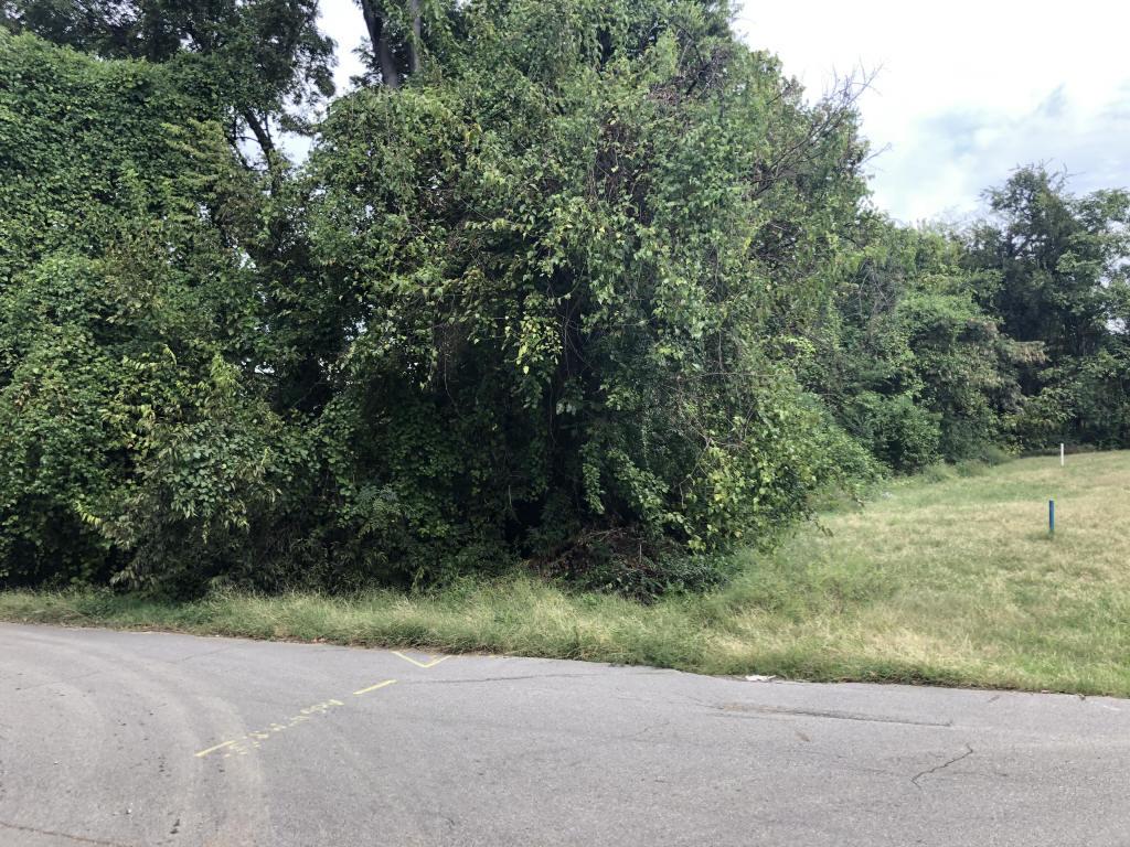 0 W Street South, Fort Smith AR 72901