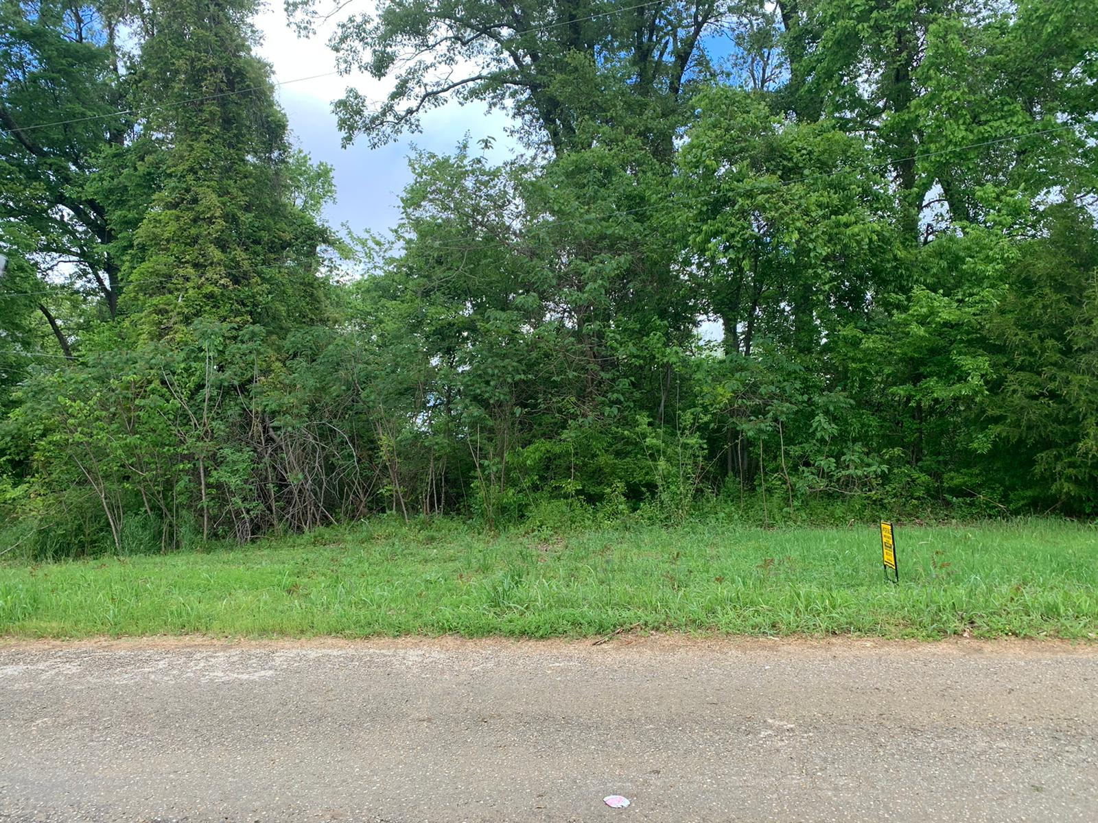 0 South Avenue, Forrest City, AR 72335