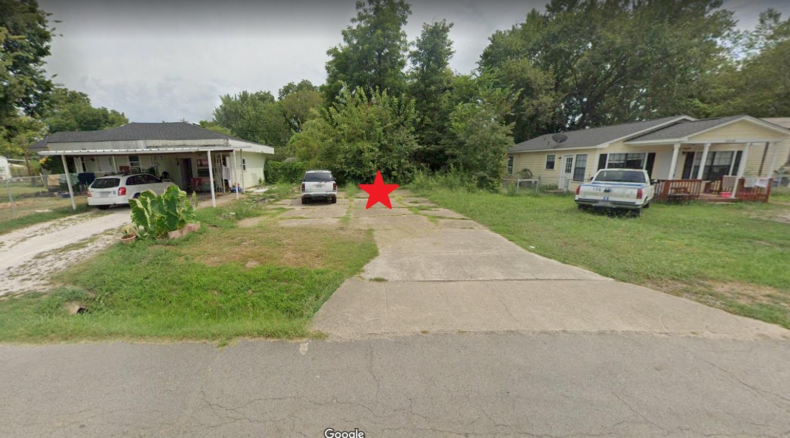 0 Blair Ave, Fort Smith, AR 72904