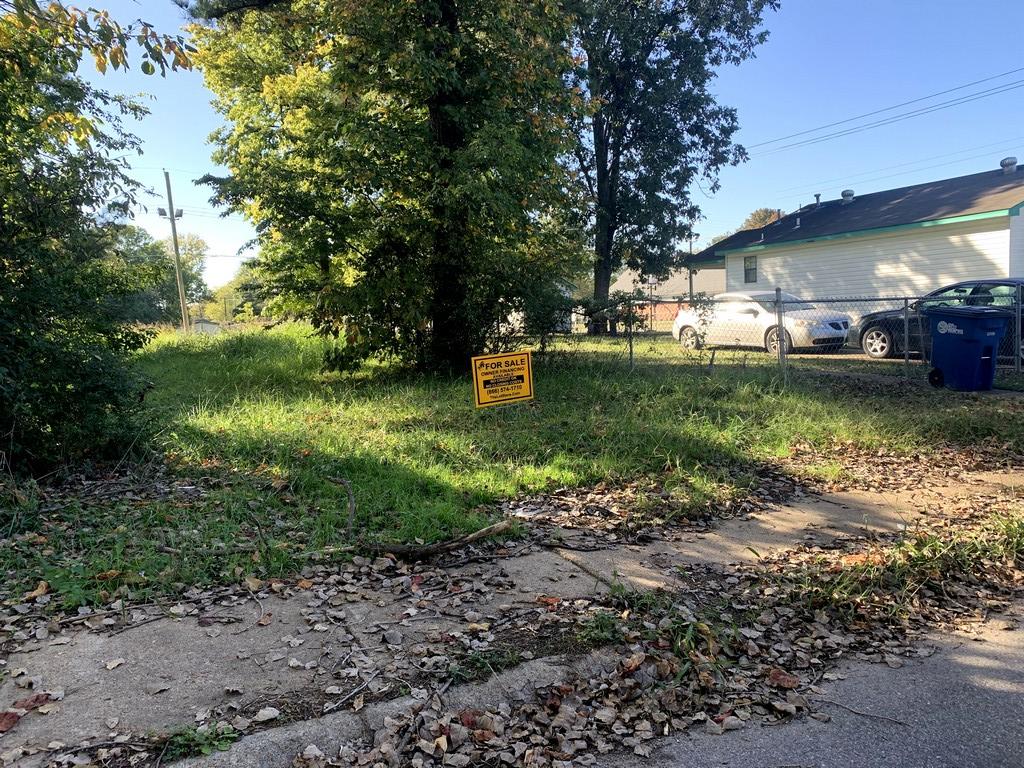 507 S 13th St, West Memphis, AR 72301