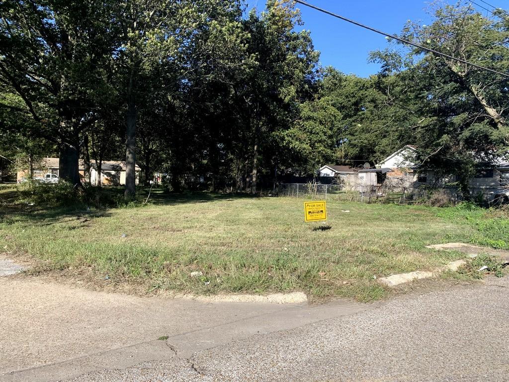 124 W Sawyer St, Blytheville, AR 72315