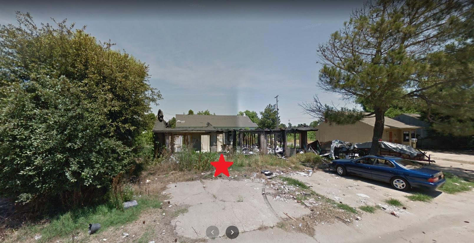 38 N Bristol Rd, Marion, AR 72364