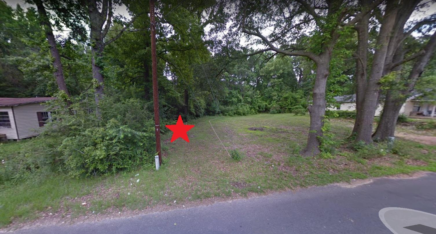 1116 McArthur St, Magnolia, AR 71753