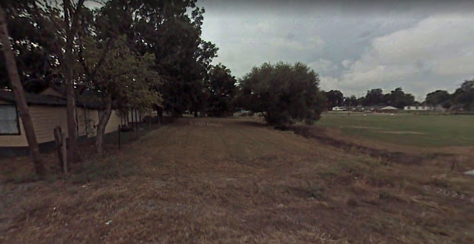 508 Mississippi St, Earle, AR 72331